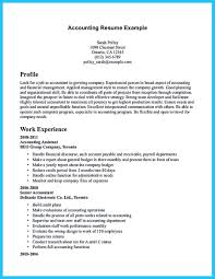 accounting internship resume objective examples online accounting internship resume objective examples customer service resume objective examples accounting resume objective examples accounting resume
