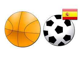 ball in spanish. \u201cin the park\u201d (spanish lesson 09) clip \u2013 en el parque, spanish sports, español deporte, football ball in