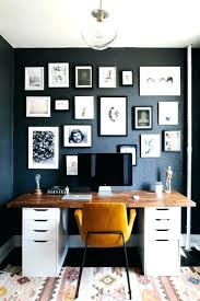 decorating ideas for home office. Work Office Decor Ideas Home Wall Decorating For
