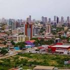 imagem de Mossoró Rio Grande do Norte n-3