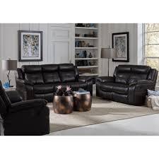Living Room Deals Living Room Image Reclining Sofa And Loveseat Microfiber Modern