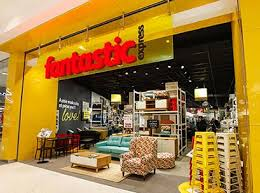 fantastic furniture. fantastic furniture