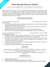Real Estate Resume Sample Inspirational Real Estate Sales Resume