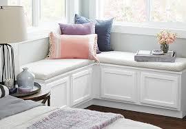 corner bedroom furniture. window seat corner bedroom furniture