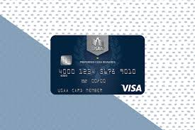 The parties to this agreement. Usaa Preferred Cash Rewards Review