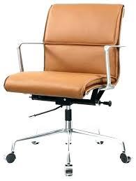 ikea orange chair orange desk chair office chair brown leather contemporary office orange office chairs orange desk chair office chair brown leather