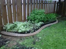 Best Flower Bed Designs Flower Bed Design Winnipeg Landscaping