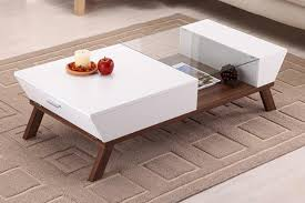 Enchanting Modern Coffee Table With Storage The 50 Most Beautiful Coffee  Tables Ever Brit Co