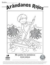 Valentines Coloring Pages In Printable By Language Spanish Books
