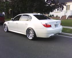 BMW Convertible bmw e90 20 inch wheels : My New 21 INCH Vellano Forged Wheels - BMW M5 Forum and M6 Forums