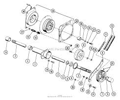 Motor wiring diagram john deere engine diagrams parts dealer financial report tractors mowers mercial bine careers