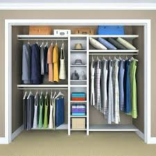 large size of closet organizer systems rubbermaid vs closetmaid shelving interchangeable best c