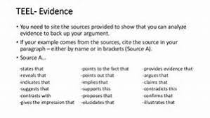 essay topic sentence starters what is an informative essay or essay topic sentence starters
