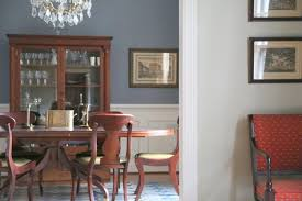 dining rooms colors. Dining Rooms Colors I