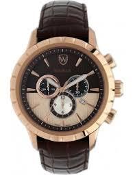 <b>Часы Wainer</b> купить в Санкт-Петербурге - оригинал в ...
