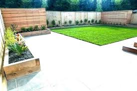 large concrete pavers for patio ideas design beautiful home depot pati