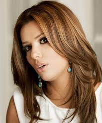 eva longoria long hairstyles trendy straight hairstyle for 2017