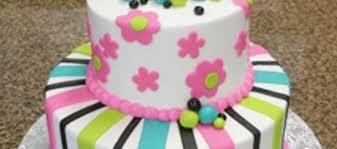 50th Birthday Cakes For Women Cutebirthdaycakega