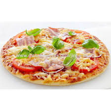 Pizza Vending Machine For Sale Simple Hot Food Pizza Vending Machine Global Sources