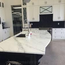 white marble countertops kitchen worktops kitchen desk tops worktops