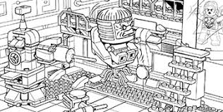 lego avengers coloring pages. Exellent Lego AVENGERS 6 Coloring Pages Throughout Lego Avengers O