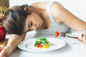 Image result for eating disorder