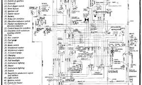 newest 95 civic ignition switch wiring diagram 1998 honda civic dx 2013 Honda Civic Ex Speaker Wiring Diagram at 95 Civic Ignition Switch Wiring Diagram
