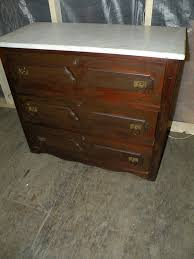 Marble Top Bedroom Furniture 1800s Antique Marble Top Bedroom Dresser Chest Tops Marble Top