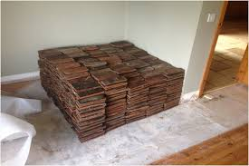 reclaimed parquet flooring floorfit wood floor installation
