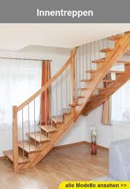 Außentreppe hollywood mit podest (seitlicher o. Treppen Lifte