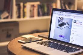 Effective Resume Sample Resume Job Writing Resume Tips Resume For