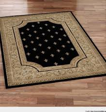 Floor Mats For Home Fresh On Cool Carpet Stores Near Me Clearance Rugs Bath  And Beyond Kitchen Area Coffee Tables Lowe S Specials Lowes Large Size Of  ...