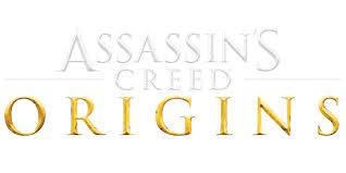 Assassin's Creed® Origins für PC | Origin