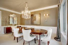 Kitchen Lighting Chandelier Dining Room Chandeliers Dining Room Chandelier Lighting Dining