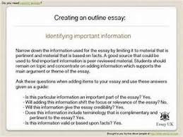 buying custom essay help  a secret weapon for custom essay help
