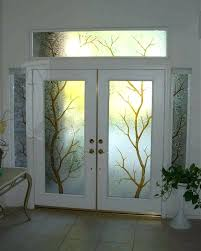 decorative interior doors medium size of decorative etched glass interior doors front door glass replacement cost doors exterior decorative interior doors