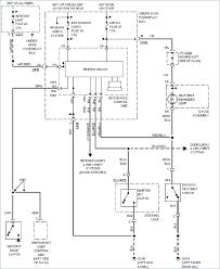 honda crv wiring diagram 2012 wiring schematic wiring honda crv wiring diagram 2012 wiring diagram snapshot 2012 honda cr v audio wiring diagram