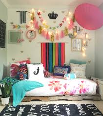 bedroom teen bedroom wall decor teenage walls master above ideas india diy
