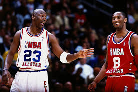 Image result for GAME LEBRON'S LEGACY IS TARNISHED He Ain't MJ, He Ain't Kobe