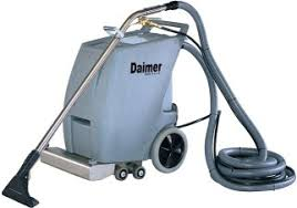 carpet cleaning machines for sale. carpet extractor, cleaning machiines, shampooer machines for sale