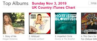 Itunes Charts Australia X Factor Country Routes News Megan Mckennas Appearances On X Factor
