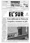 MEJORES PAGINAS PORNO GAY TRAVESTIS ESCORTS ARGENTINA FIESTA