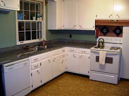 Painting Formica Kitchen Countertops Laminate Kitchen Countertops Residential Laminate Kitchen