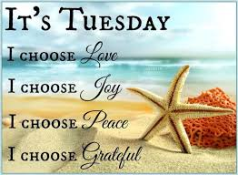 Image result for Happy Tuesday images