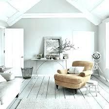 Online Light Grey Paint Bedroom Interior Designing Home Ideas Painting A Bedroom  Grey Light Grey Paint