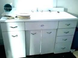 vintage kitchen sink cabinet. Delighful Sink Old Fashioned Sink Kitchen Sinks Vintage    For Vintage Kitchen Sink Cabinet