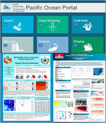 Ocean Pacific Size Chart Frontiers Lessons From The Pacific Ocean Portal Building