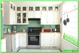 appealing kitchen remodeling rochester ny medium size of kitchen cabinets bathroom remodeling kitchen kitchen design