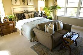 traditional master bedroom designs. Sofa For Bedroom Sitting Area Master Designs Traditional Design Ideas Small