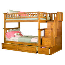 ashley furniture bunk beds with childrens bed with desk underneath also bunk beds with stairs and storage and loft beds for teen besides